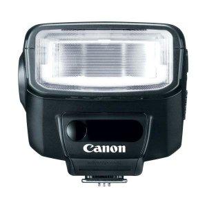 Canon 270EX II  Speedlite Flash for Canon SLR C...