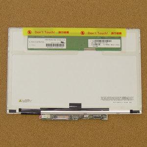 LCD패널 (무반사) LTD121EW3D SENS Q35 Q45