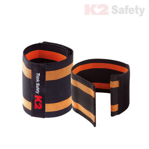 K2각반/안전각반/산업용/2개세트/케이투