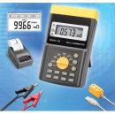 PROVA-710 저저항계/MILLI OHMMETER/테스터기/계측기