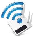 EFM ipTIME A604 ������/����/��������/������/Wifi