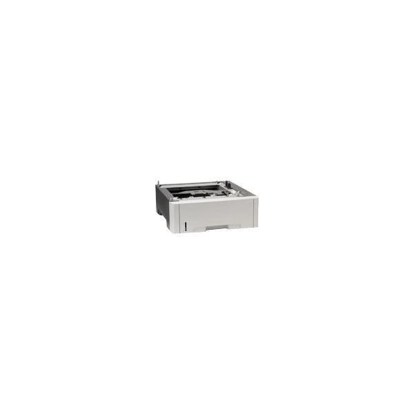 HP Color LaserJet 500 Sheet Paper Feeder (Q5985...
