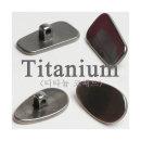 Titanium ƼŸ�� �ڹ�ħ ���е� �Ȱ��ڹ�ħ Ƽź�ڹ�