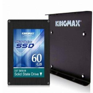 백곰 KINGMAX 3.5형 브라켓 SSD 변환가이드
