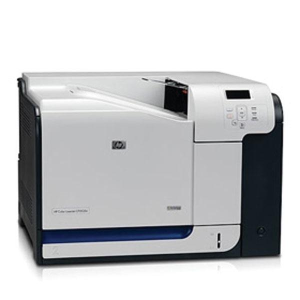 cp3525 컬러레이저프린터 중고프린터