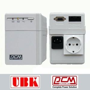 PCMUPS KIN525AP 500VA