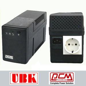 PCMUPS BNT500AP 500VA