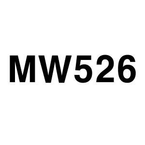 MW526 벤큐프로젝터전문몰 에이브이랜드