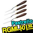 RGM/New Age Pastrello������������/���