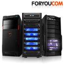 MBC����/����i7-4790/�Z8G/1TB/����500G/�ⰡH81