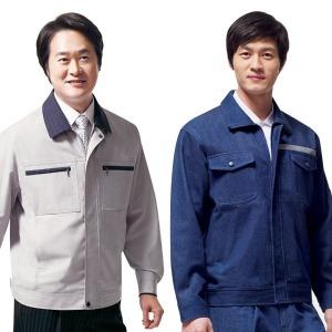 봄 가을 작업복 총집합 춘추복 근무복 팀복 바지 상의