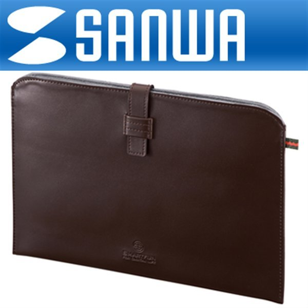 (GL) PDA-TABSL10BR SANWA 10.1  태블릿PC 소프트 인