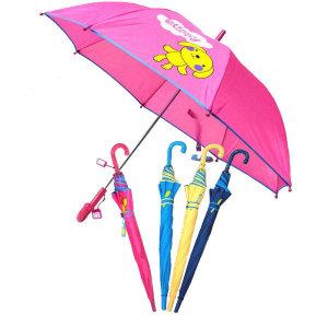 무지개우산 아동우산 비닐우산 개업기념품 개업선물