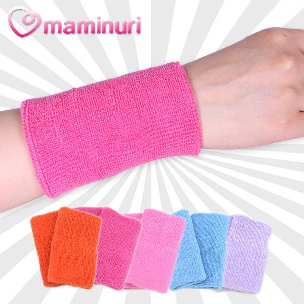 마미누리 임산부손목호보대/발목/무릎팔꿈치/산모아대