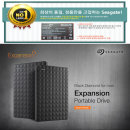 Seagate Expansion Portable Thin USB3.0 1T �����ϵ�