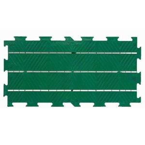 깔판 플라스틱깔판 침대받침 침대깔판 침대 플라스틱