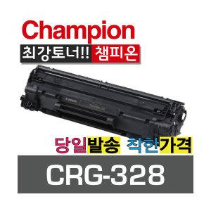캐논CRG328 CRG326 CE278 MF4420 4780W LBP6200 P1566
