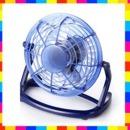 USB Mini Fan �̴� ��dz�� Ź���