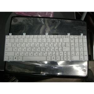 xnote e500 키보드