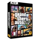 PC/DVD) GTA5 ������ (�ѱ���) ��ij��/�ڵ� �߼� ����