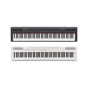 피스뮤직  벨로체 디지털 피아노 SE-550 SE550