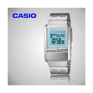 정품 국내발송 카시오 LA-200WD-2C 패션스포츠시계