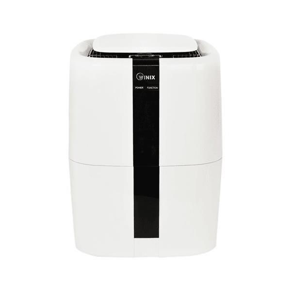 Winix AW107 FresHome Air Washer with PlasmaWave...