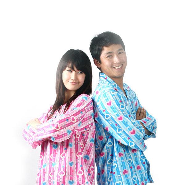잠옷특가 상하 세트잠옷 남여잠옷 10종택일 남자잠옷
