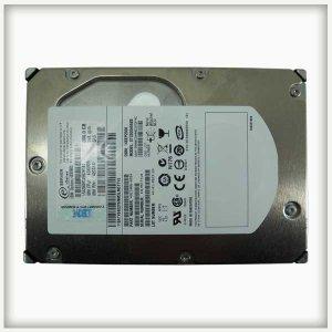IBM 서버하드 300GB 15K  ST3300655SS SAS하드