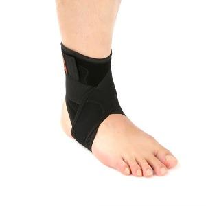 에이더 발목보호대 일상 발목고정 운동 축구 마라톤