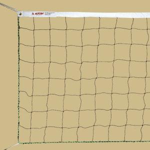 스타족구네트 보급형망 족구경기장시합대회공연습용품