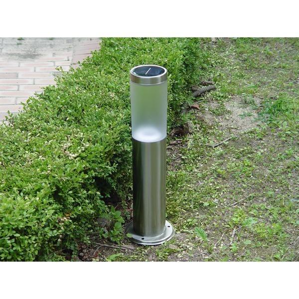 태양광정원등 SB-4001 전원주택팬션 정원야외조명등