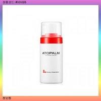 (아토팜)뉴아토팜 MLE 페이셜 폼 워시 150ml/아토팜폼