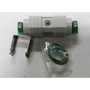 써지보호기 DL-M-T CCTV용 낙뢰방지 데이타보호용