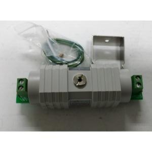 써지보호기 DL-M-Plus  CCTV용 낙뢰방지 데이타보호용