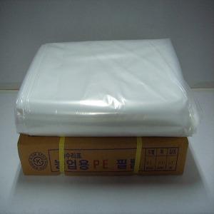 비닐/비닐하우스/멀칭비닐/방풍비닐/포장비닐/농자재