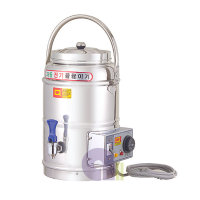 전기물통8호/전기물끓이기/전기포트/전기보온물통