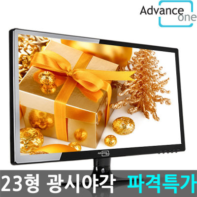 OT230LED23��ġFULL HD LED����� ���þ߰�TN��ΰ���