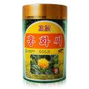 홍화씨환골드(300g)-서초원