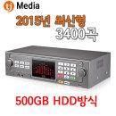 �뷡����/�뷡����/������뷡���ֱ�/500GB/HDD