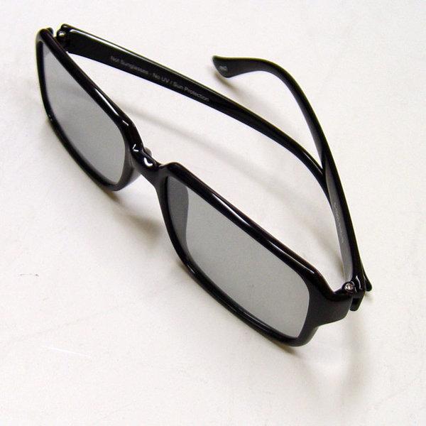 LG 3D안경 S-0901-FHD-N /Black FHD A500/EBX61208101