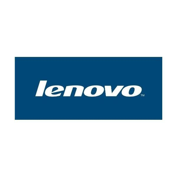 Lenovo 30A8000LUS ThinkStation P700 30A8 - Towe...