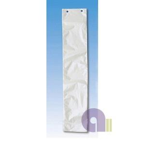 수동우산비닐/대/1000장/우산긴비닐/우산포장기비닐