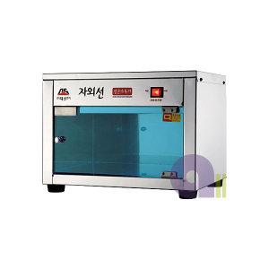 자외선살균기 DS-701-1 /자외선컵살균기/자외선소독기