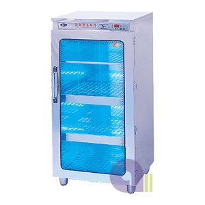 자외선살균기/DS-704 /살균+열풍건조/자외선컵살균기