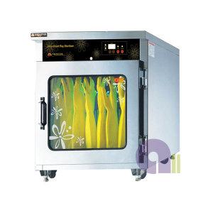 자외선고무장갑살균기/DS-801/16켤레/살균+건조