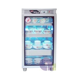 자외선살균기/SW-303H/자외선컵살균기/자외선소독기