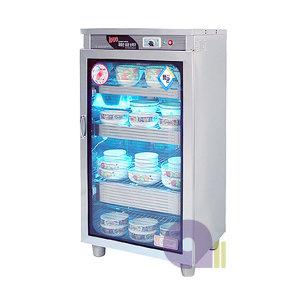 자외선살균기/SW-304H/자외선컵살균기/자외선소독기
