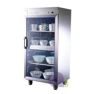 자외선살균기/403호 (살균만)/자외선컵살균기/업소용