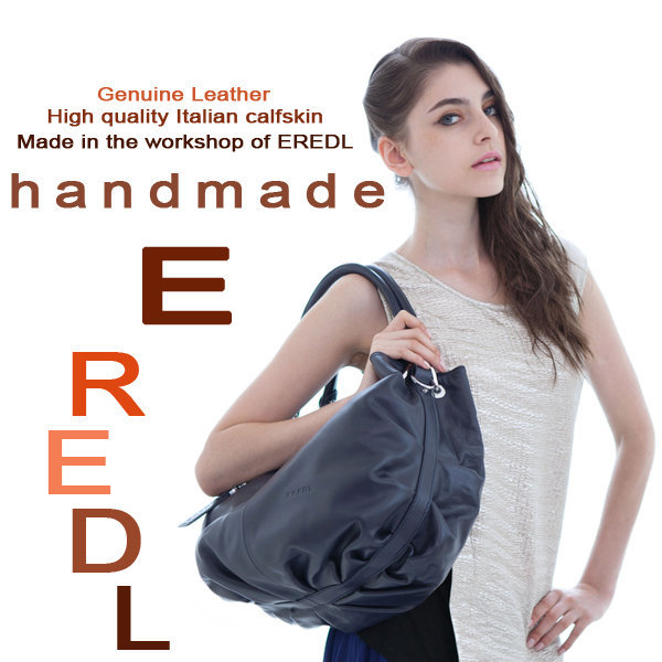 수제 명품 EREDL/Italy Calf 가죽/여성백/크로스백